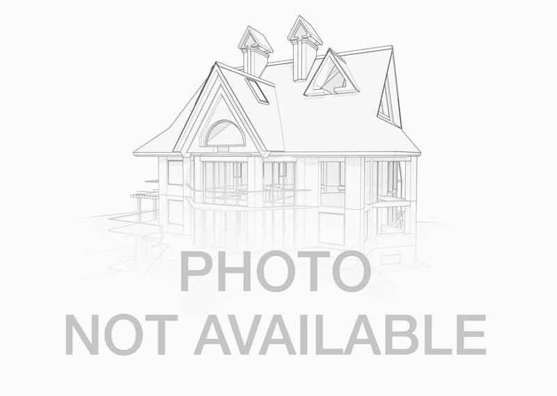 297 Sandalwood Drive , , NY 14616